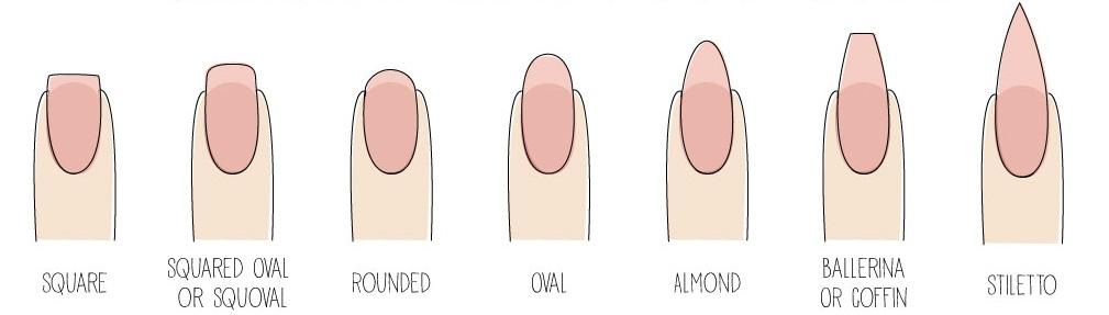 nail-shapes1