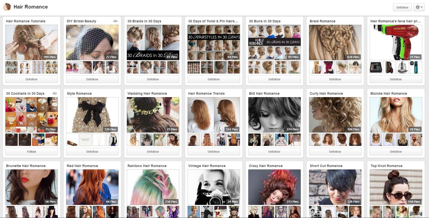 6_hairromance